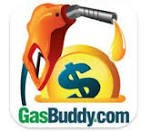 How to save money on GASOLINE!!