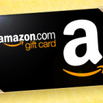 Enter to WIN a $250 Amazon Gift Card!!