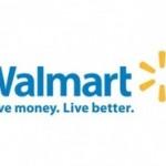 Walmart Deals for 5/6