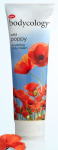 Free Sample Of Bodycology Wild Poppy Nourishing Body Cream