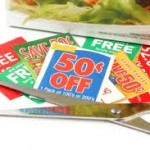 New Month NEW PRINTABLE COUPONS!!