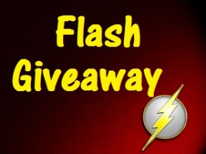 http://saviorcents.com/wp-content/uploads/2012/06/flash-giveaway-300x225.jpg