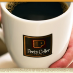 petes coffee