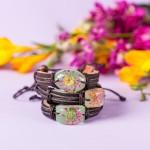 Eternal Summer Bracelet