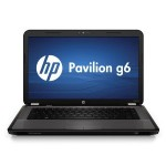Win a HP Pavilion Laptop Computer