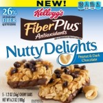 Kelloggs-FiberPlus-Nutty-Delights-Bar