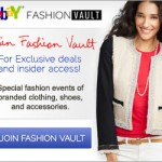ebay FashionVault_300x250