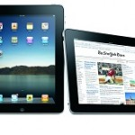 Enter Daily To Win An iPad From Coupons.com