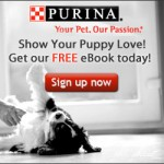 Purina FREE ebook!