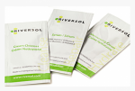 Free Sample Of Riversol Skin Care For Survey