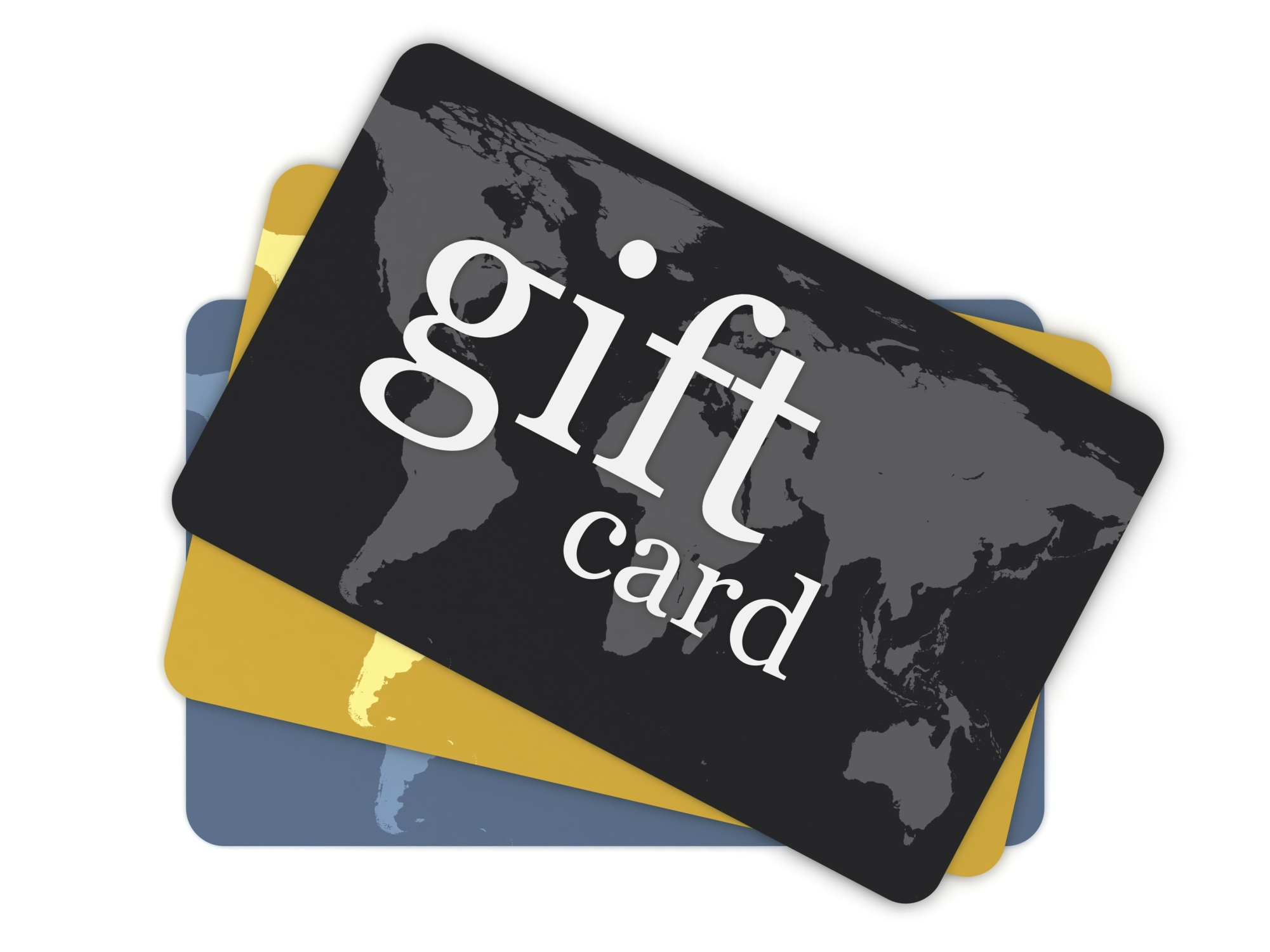 Get Free Gift Cards. When reaching our 10 millionth member, we asked our members to share their stories. One common theme they all have in common is a love of earning free gift cards.