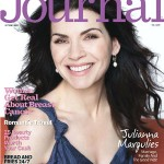 Free Magazine – Ladies Home Journal