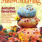 Another Free Magazine – Midwest Living