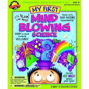 Mind science book dalai lama