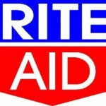 Rite Aid Coupon Deals: Week of 3/31
