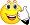 Smiley-Face_ThumbsUp