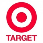 Target Coupon Deals: Week of 6/9