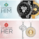 Great Gift Ideas for Him & Her
