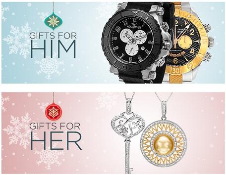 Savior Centsgreat Gift Ideas For Him Her Savior Cents