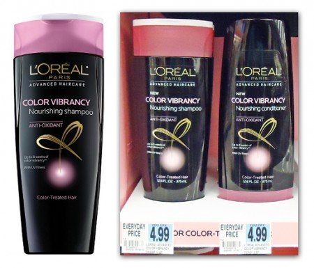 LOreal-Advanced-Haircare3-450x385