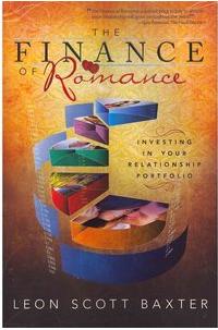 The Finance of Romance