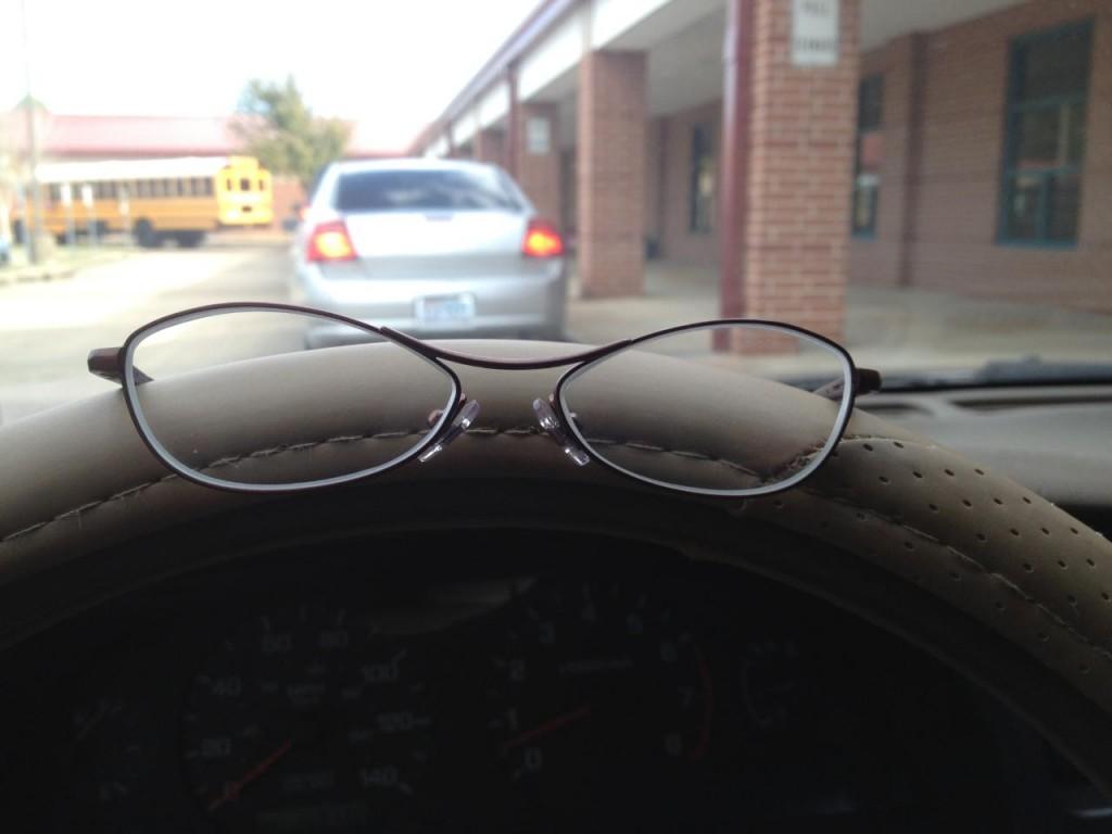 free eyeglasses at coastal contacts just pay shipping