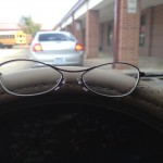 Free Eyeglasses at Coastal Contacts, Just Pay Shipping! (GREAT FOR BACK TO SCHOOL)