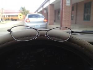 coastal loris glasses