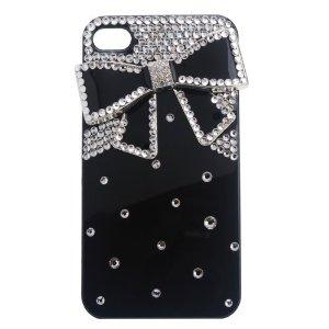 iPhone 4 phone case2