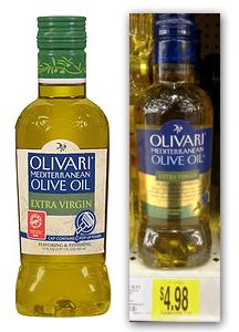 olivari-olive-oil-walmart1