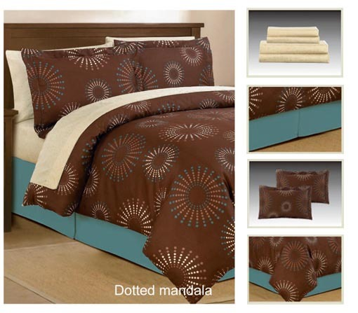 onesaleaday bedding