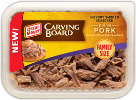 oscar-mayer-pulled-pork