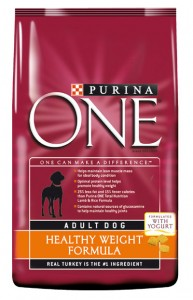 purina-one-walmart-193x300