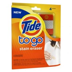 tide-to-go-stain-eraser-300x300