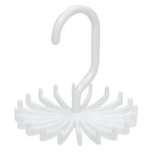twirl-a-tie-300x300