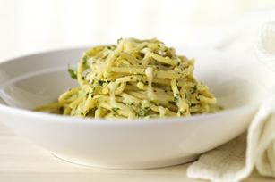 Creamy-Green-Spaghetti-57289