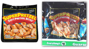 SuperPretzel-Soft-Pretzel-Bites-Dollar-Tree