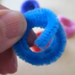 candy-rings-craft-photo- 2