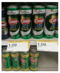 comet-2x-target-2