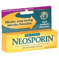 neosporen