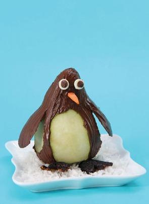 pear-penguins