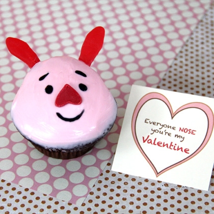piglet-valentine-cupcake-recipe-photo