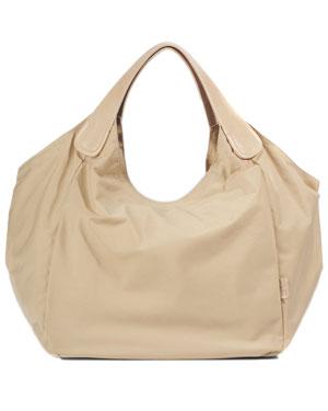 ruelala hobo bag