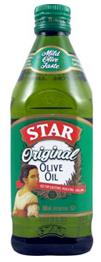 star-olive-oil1