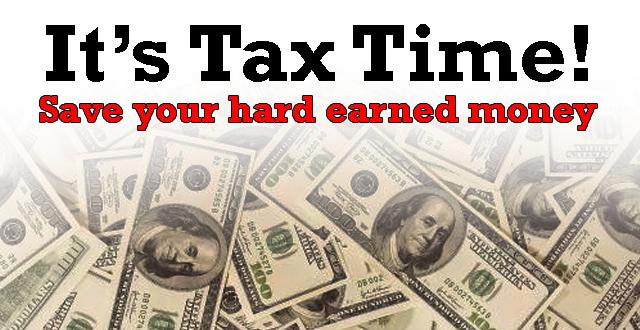 tax-time-2
