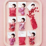 Cute Valentine's Day Craft – Valentine's Day Treat Packages