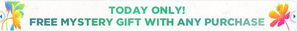 bidz.com today only