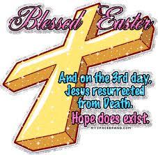 happy easter saviorcents2