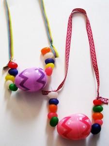 jellybean-necklace-636