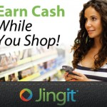 Earn an EASY $10 to $15 a week! EASY CASH WITH JINGIT!!